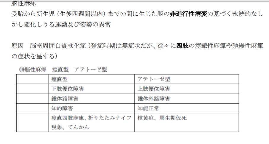 f:id:takafumiharada0507:20180205080229p:plain