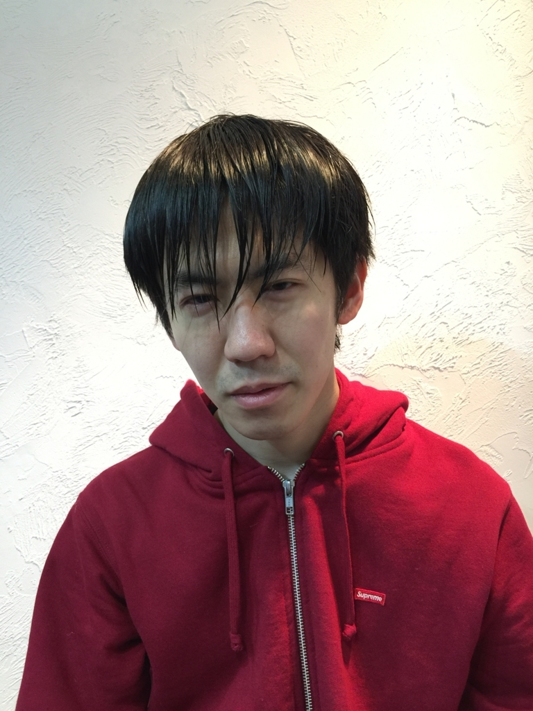 f:id:takafumiharada0507:20180224153822j:plain