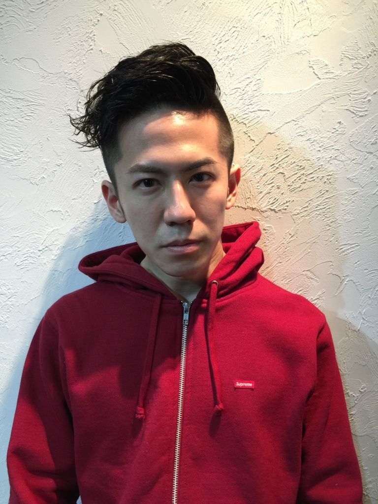 f:id:takafumiharada0507:20180224153827j:plain