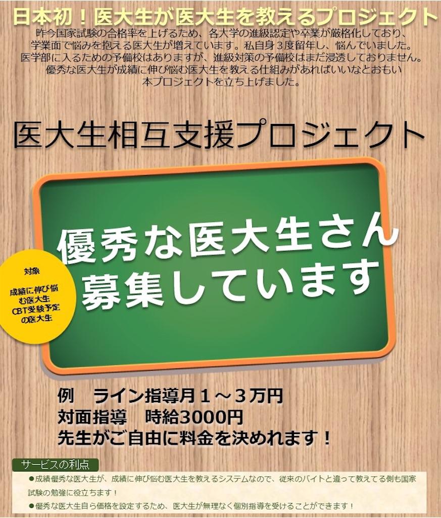 f:id:takafumiharada0507:20180320181916j:image