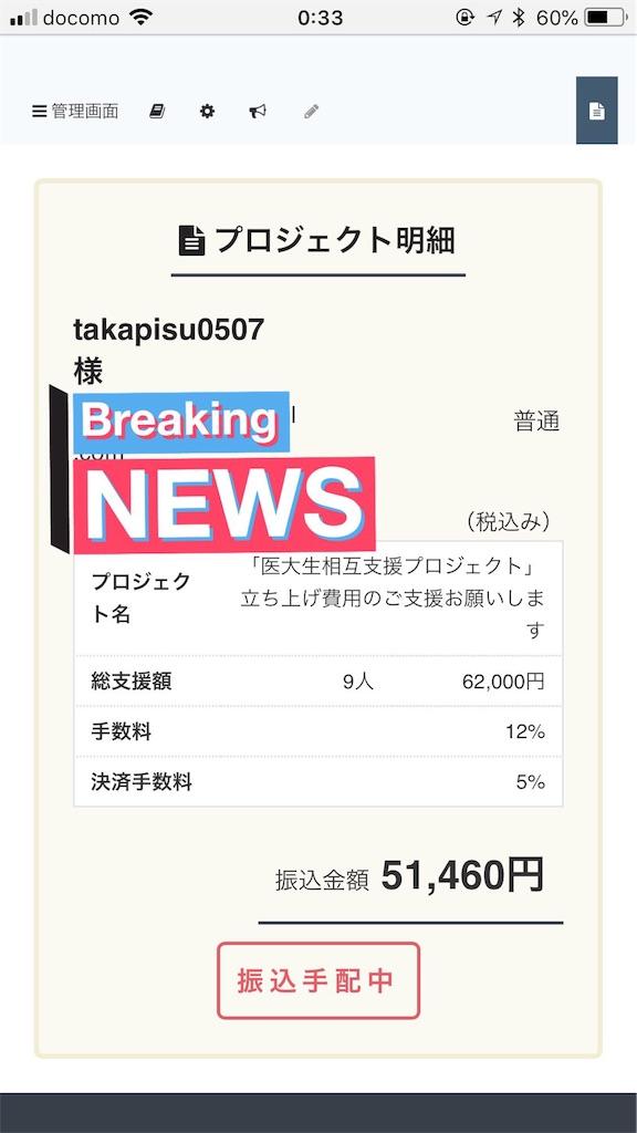 f:id:takafumiharada0507:20180430004253j:image