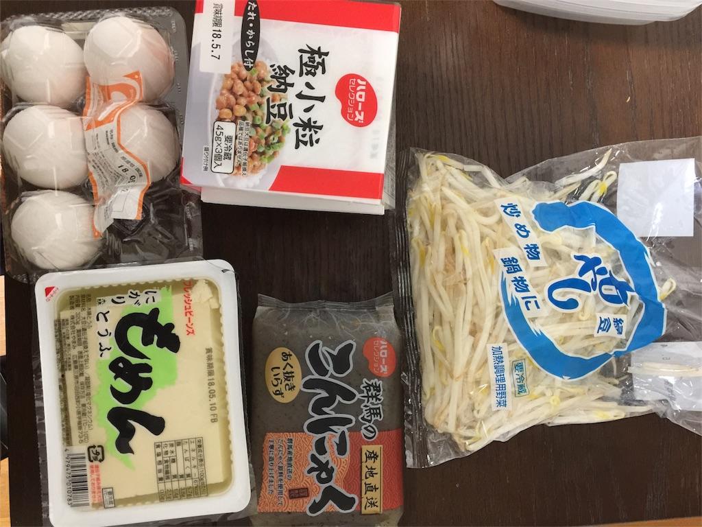 f:id:takafumiharada0507:20180503162515j:image