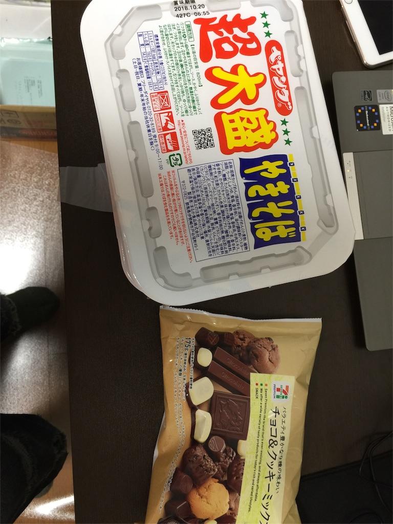 f:id:takafumiharada0507:20180519004342j:image