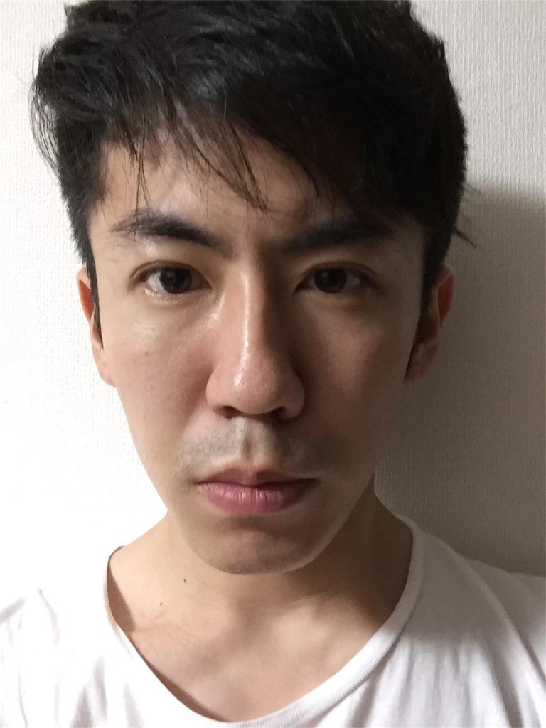 f:id:takafumiharada0507:20180613183222j:image