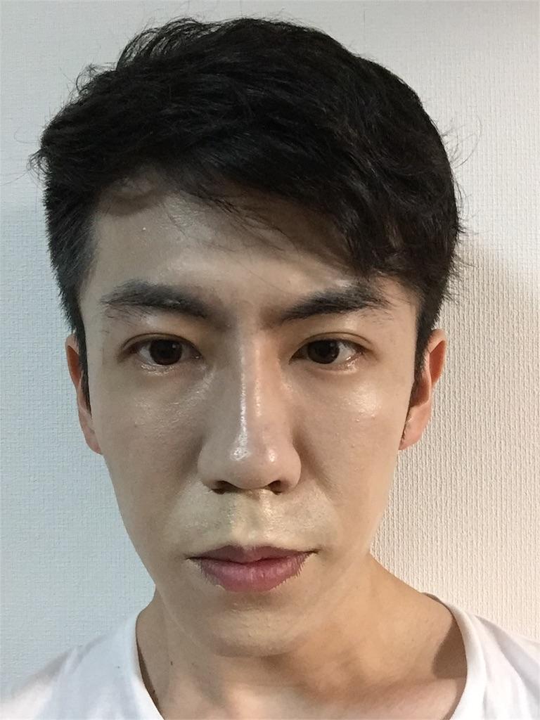 f:id:takafumiharada0507:20180613183249j:image