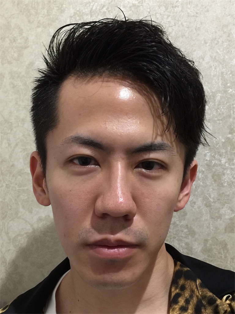f:id:takafumiharada0507:20180616143301j:plain