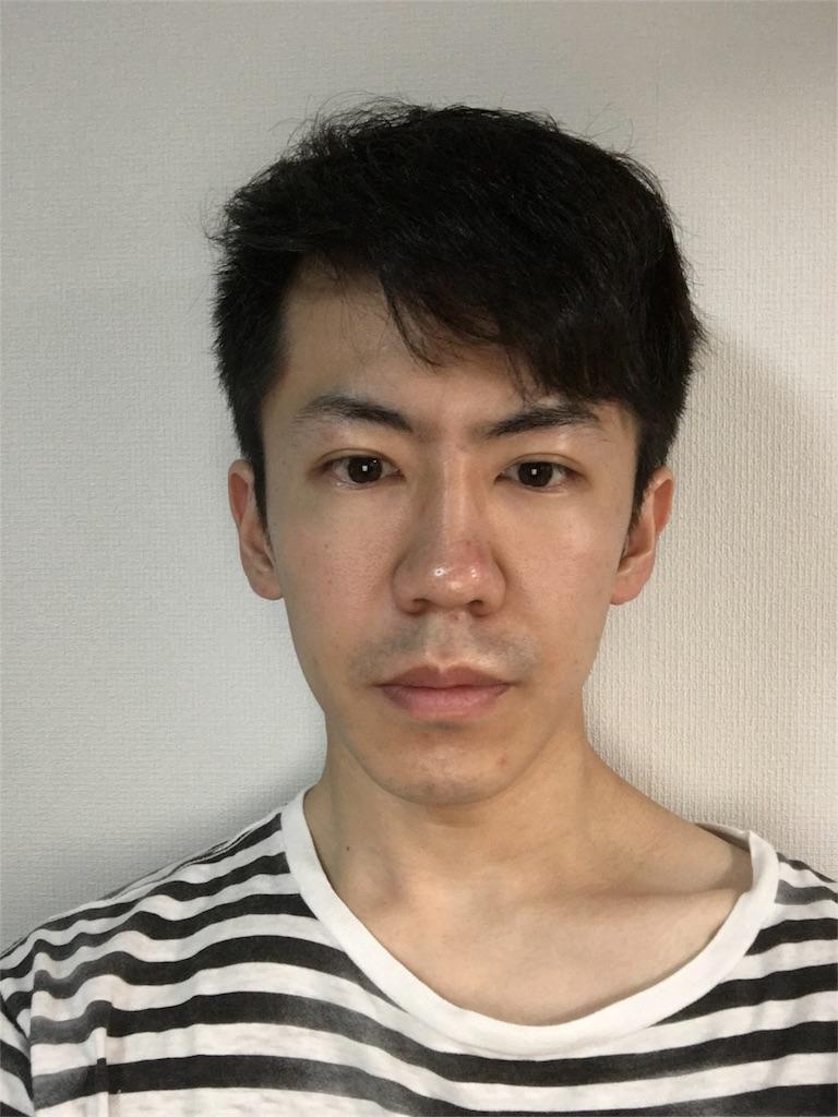 f:id:takafumiharada0507:20180624111242j:image