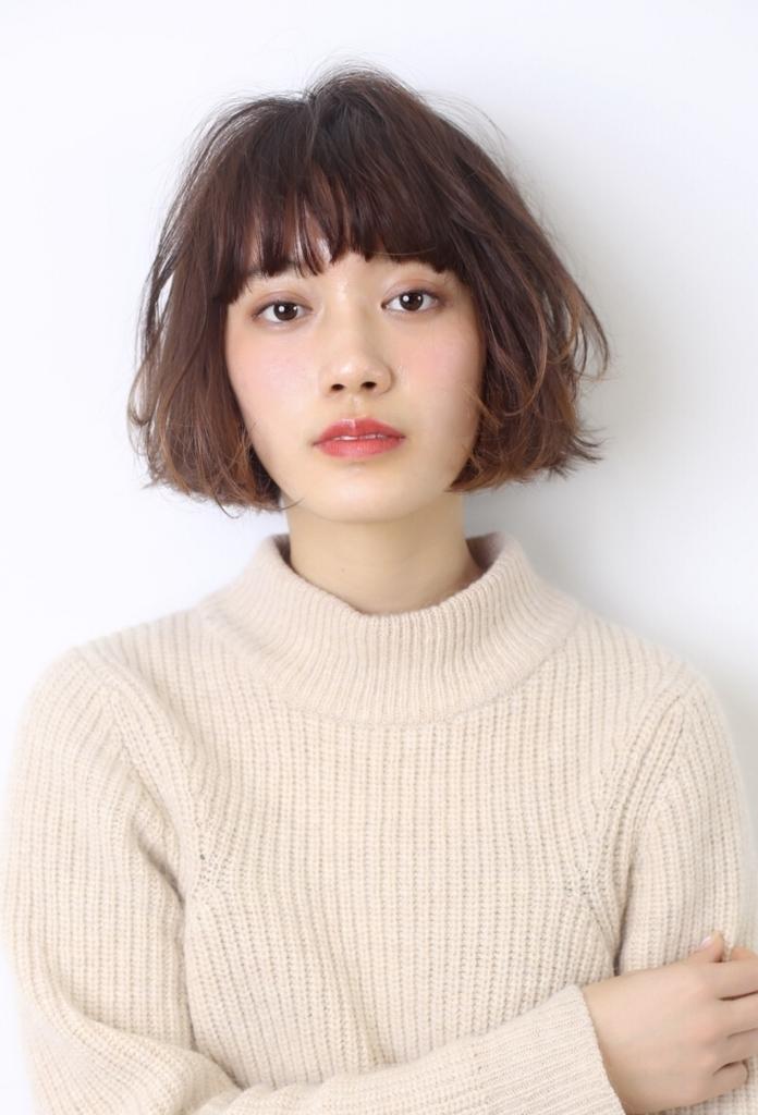 f:id:takafumiimai:20171222201837j:plain