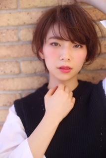 f:id:takafumiimai:20171225203119j:plain
