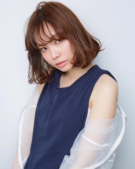 f:id:takafumiimai:20180319161108j:plain