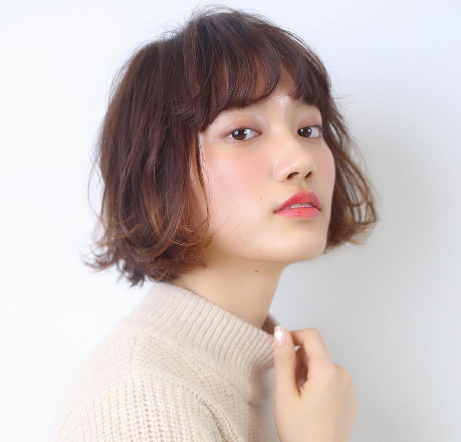 f:id:takafumiimai:20180603211623j:plain