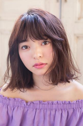 f:id:takafumiimai:20180729065902p:plain