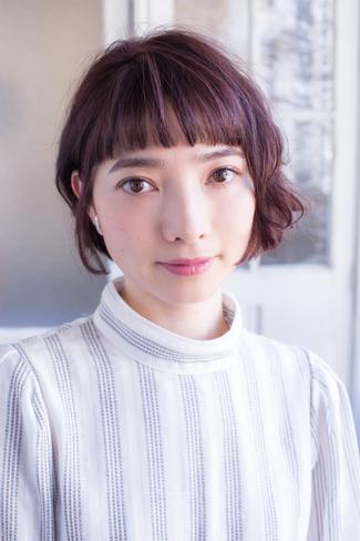 f:id:takafumiimai:20180729070015p:plain