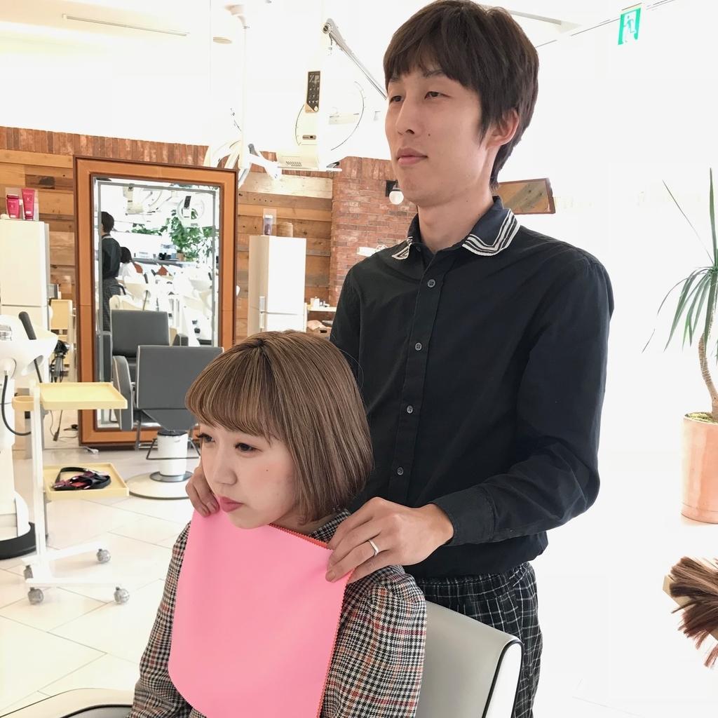 f:id:takafumiimai:20181104103108j:plain