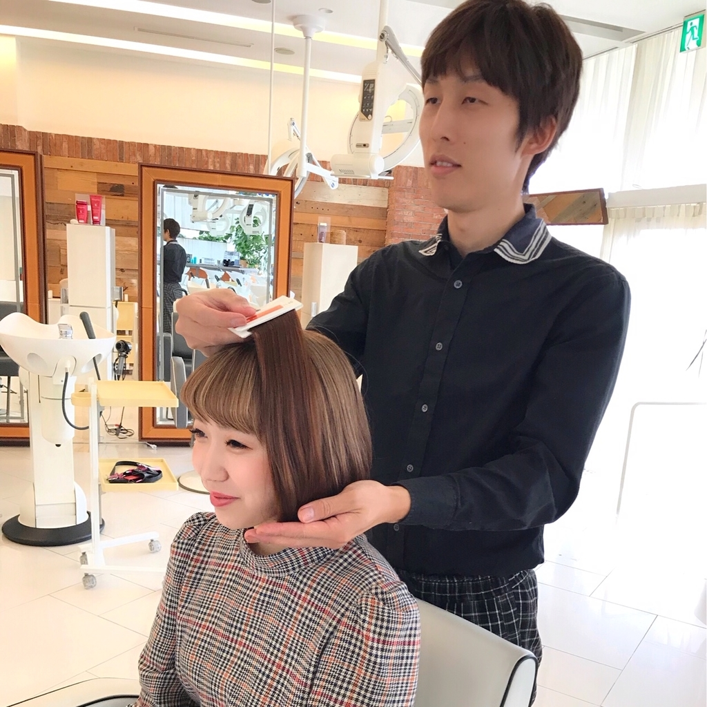 f:id:takafumiimai:20181104103407j:plain