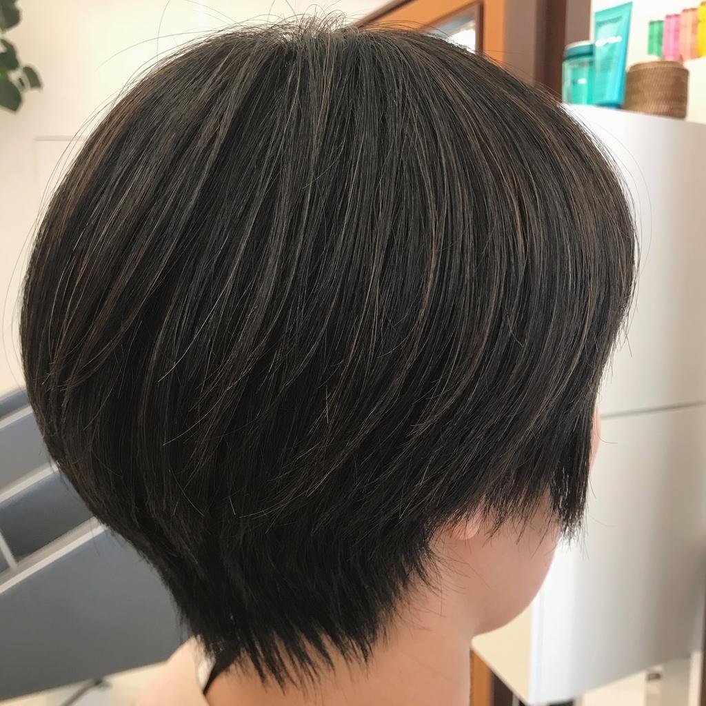 f:id:takafumiimai:20181104171552j:plain