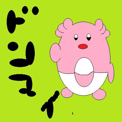 f:id:takagi_umami:20160813202504p:plain
