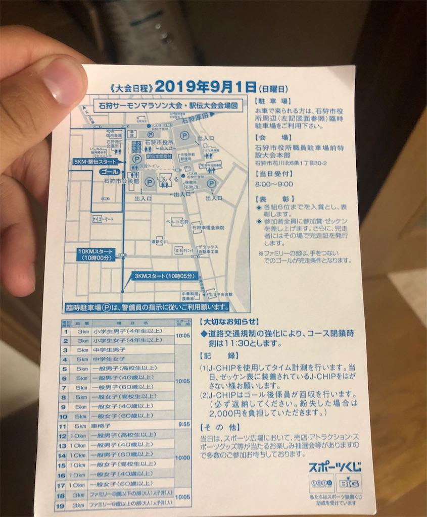 f:id:takagiakito-ktm:20190902192722j:image