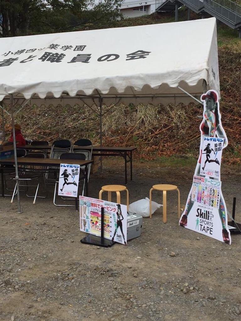 f:id:takagiakito-ktm:20191015211709j:image