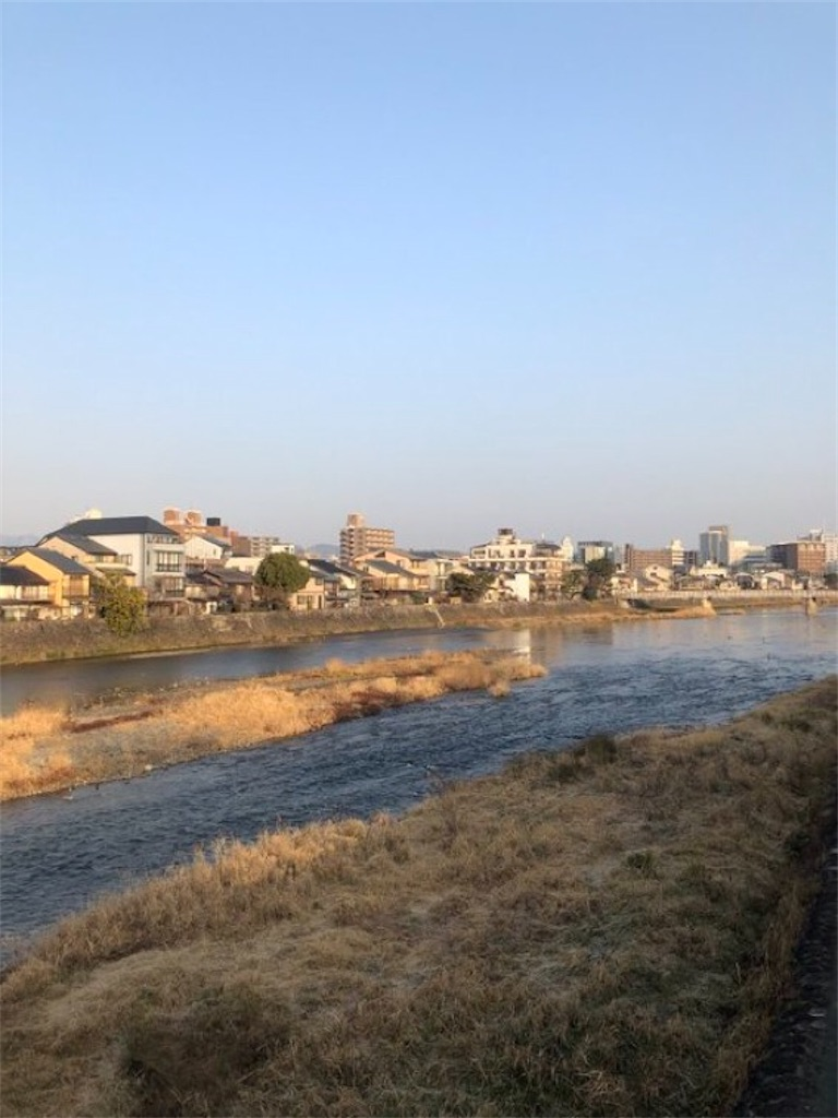 f:id:takagihitoshi-sr:20210207235211j:image