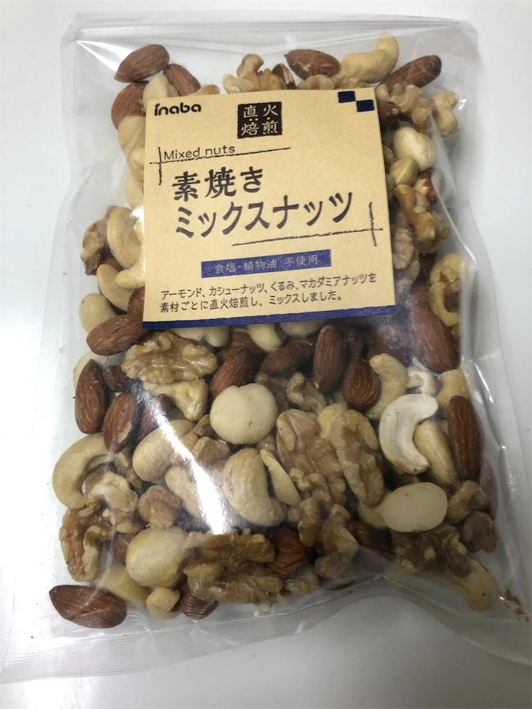f:id:takagihitoshi-sr:20210211182234j:image