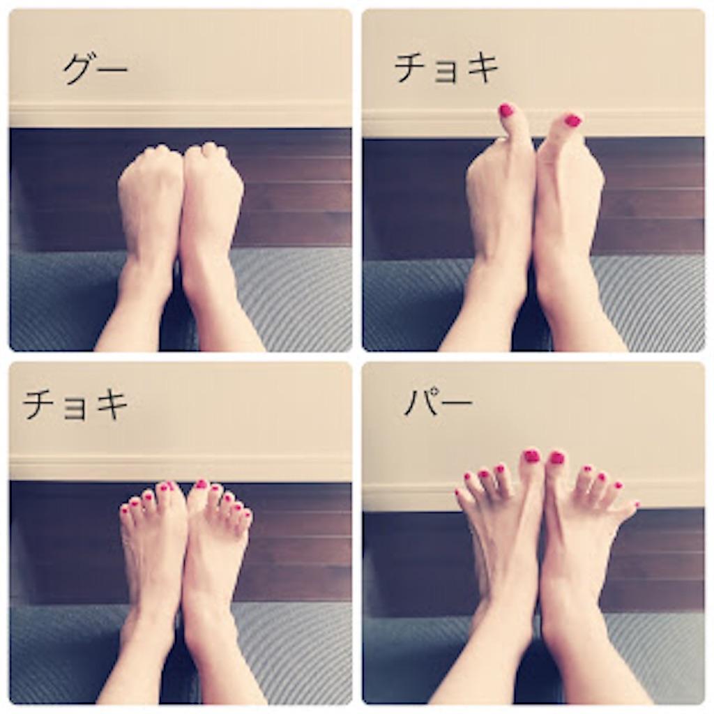 f:id:takagihitoshi-sr:20210220002918j:image