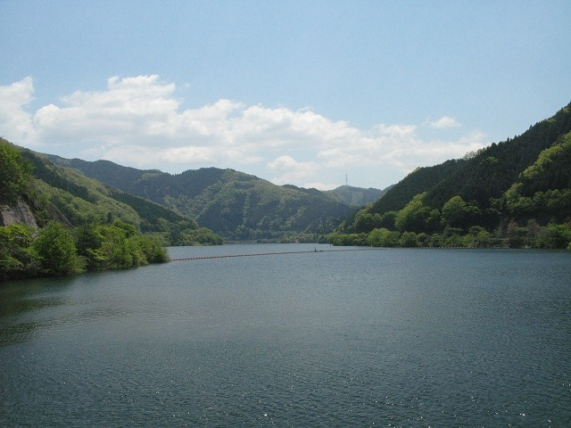 f:id:takagikofu:20130524164351j:image:w400