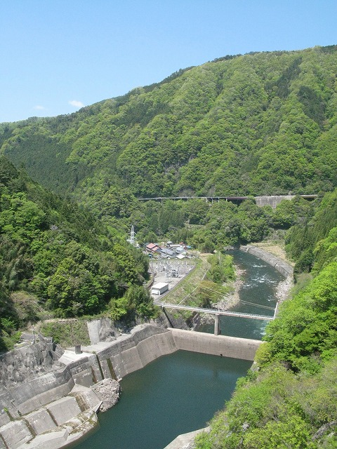 f:id:takagikofu:20130524164352j:image:w400