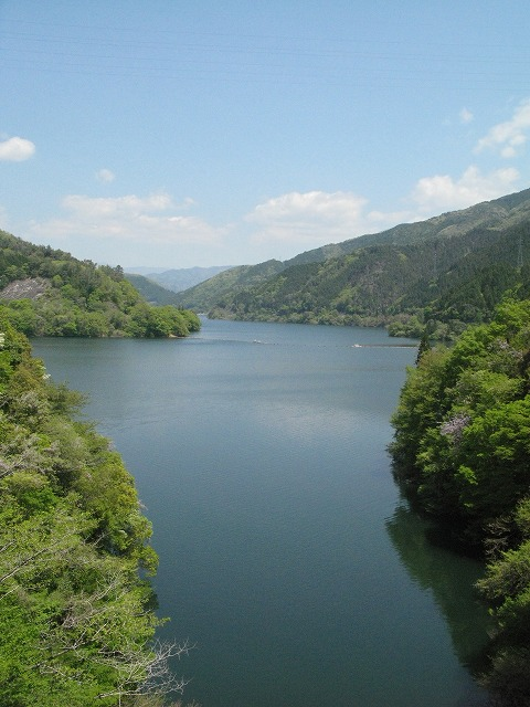 f:id:takagikofu:20130524164401j:image:w400