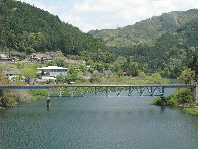 f:id:takagikofu:20130524164410j:image:w400