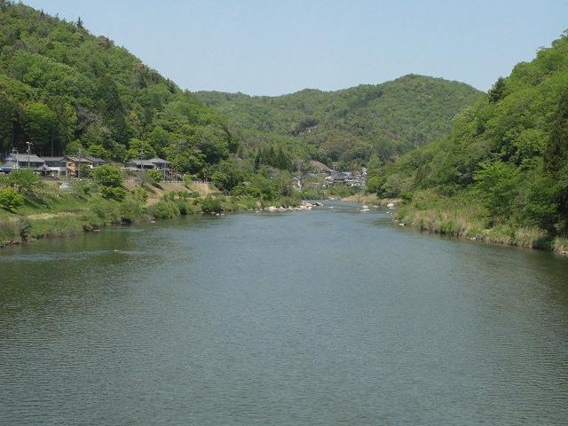 f:id:takagikofu:20130524164440j:image:w400