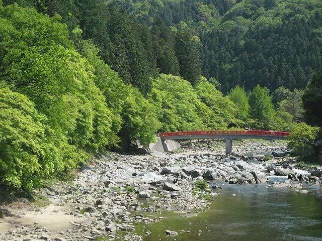 f:id:takagikofu:20130524164459j:image:w400