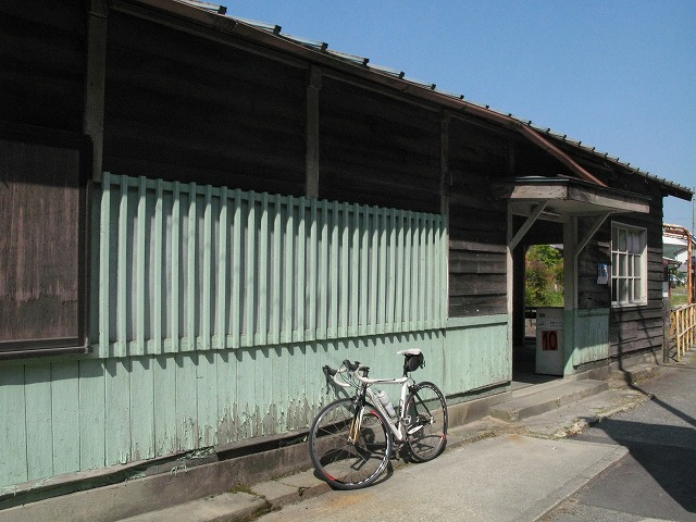 f:id:takagikofu:20130524164510j:image:w400