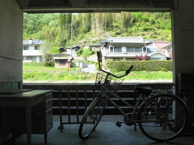 f:id:takagikofu:20130524164511j:image:w400