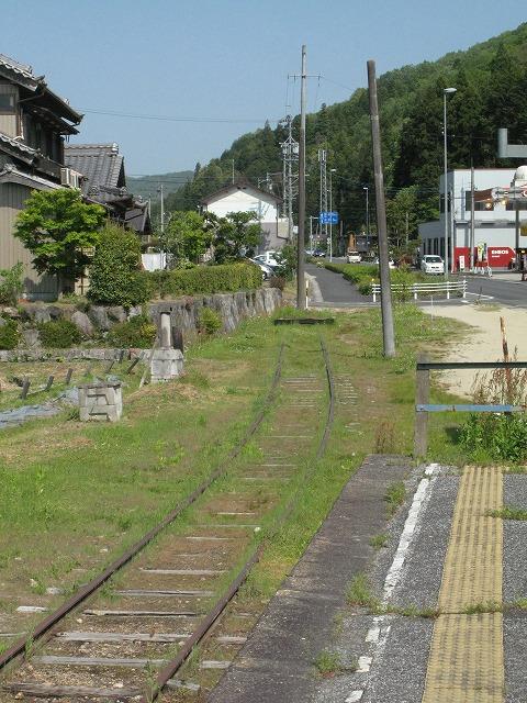 f:id:takagikofu:20130524164512j:image:w400