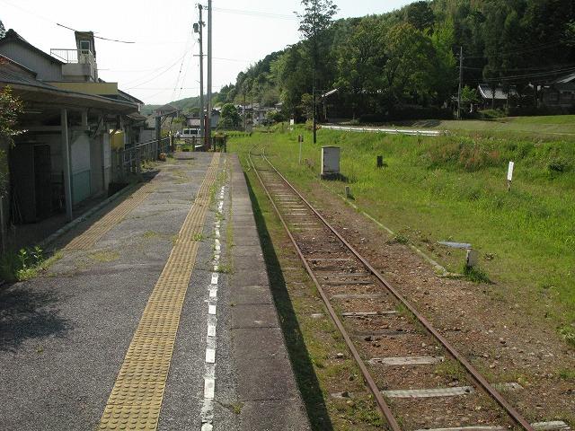 f:id:takagikofu:20130524164514j:image:w400