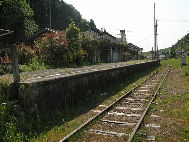 f:id:takagikofu:20130524164515j:image:w400
