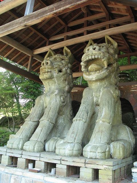 f:id:takagikofu:20130524164528j:image:w400