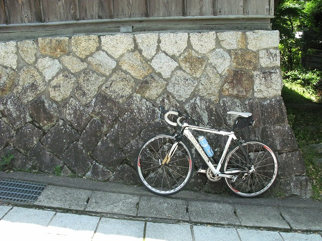 f:id:takagikofu:20130524164541j:image:w400