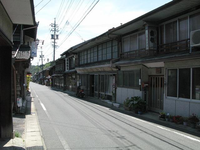 f:id:takagikofu:20130524164545j:image:w400