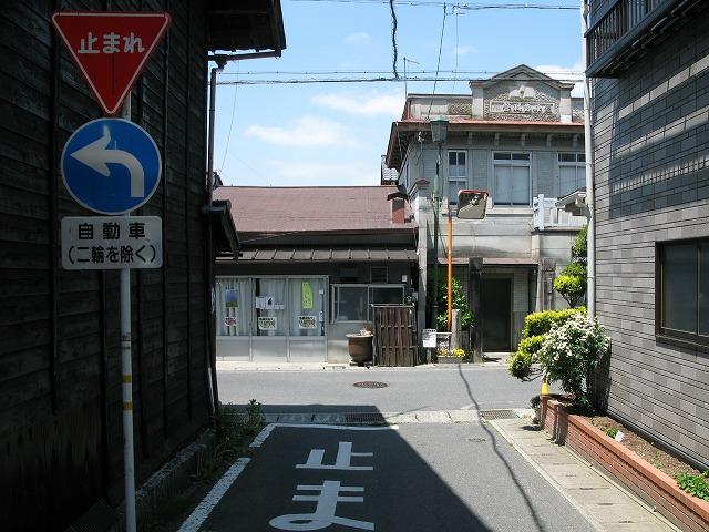 f:id:takagikofu:20130524164611j:image