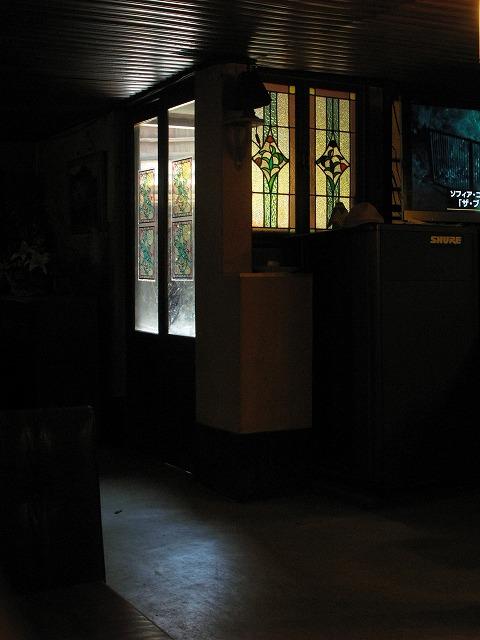 f:id:takagikofu:20130524164627j:image:w400