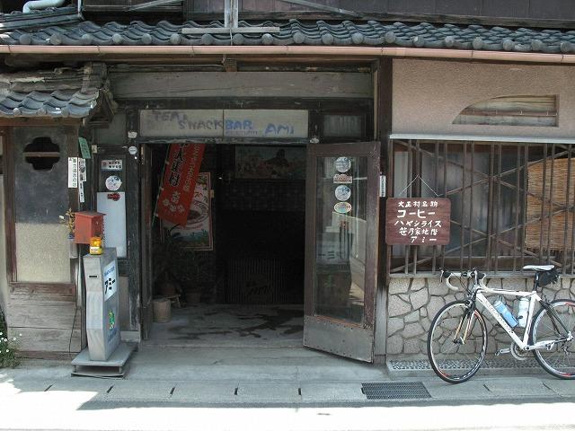 f:id:takagikofu:20130524164635j:image:w400