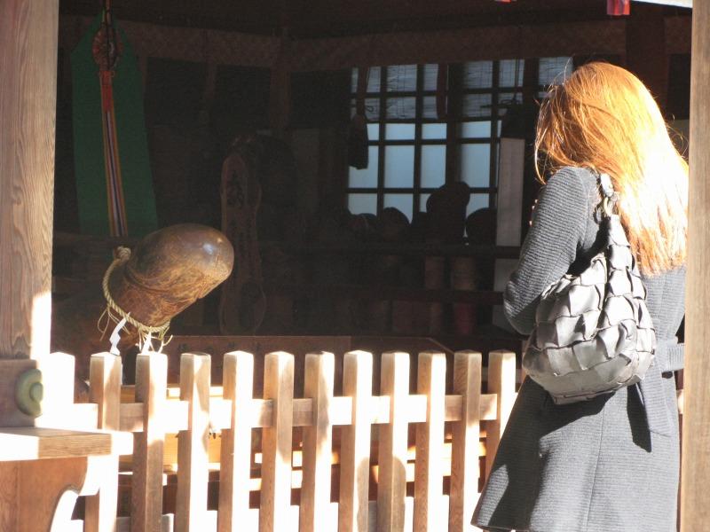 f:id:takagikofu:20140128170614j:image:w400
