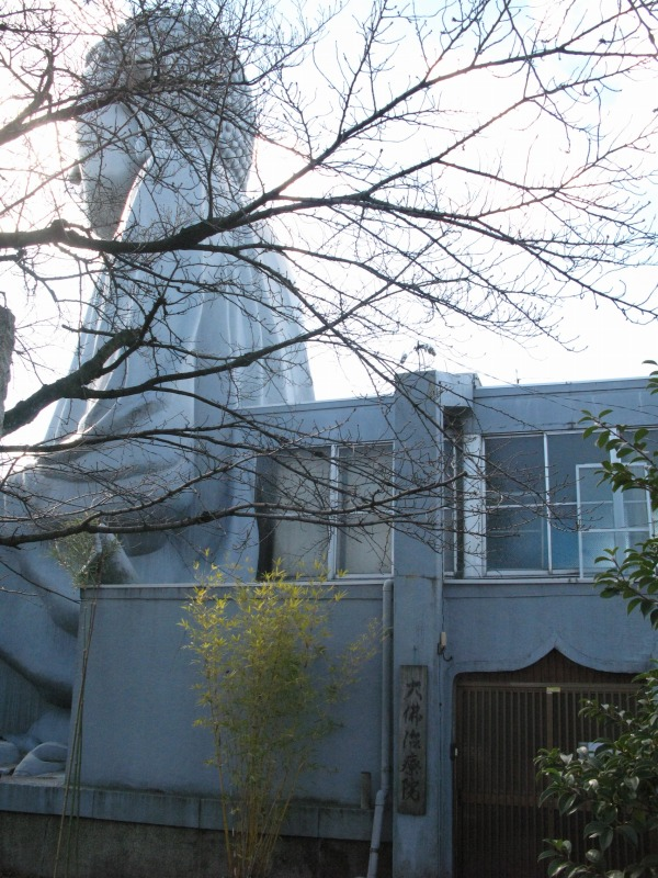 f:id:takagikofu:20140128170637j:image:w400