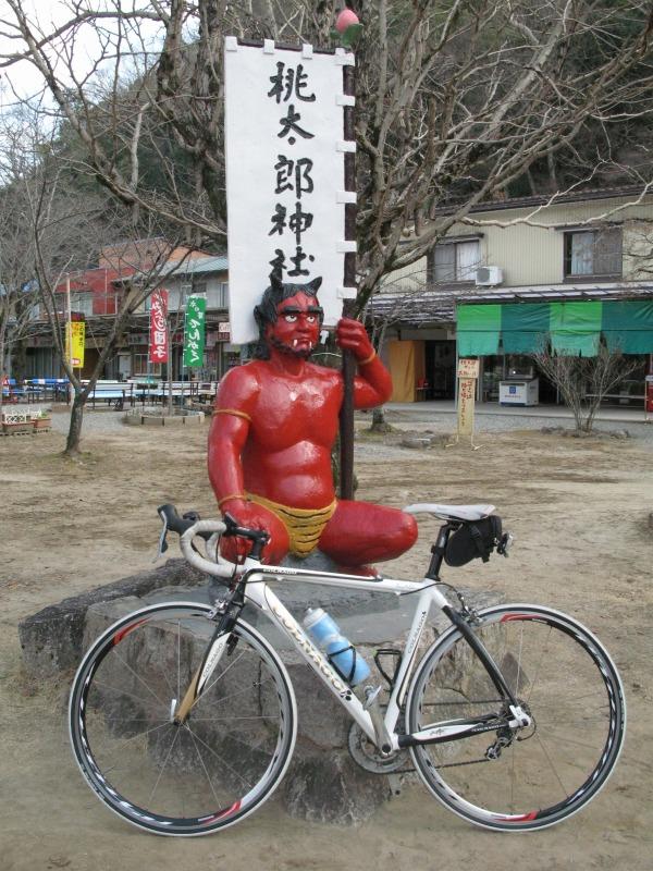 f:id:takagikofu:20140128170657j:image:w400