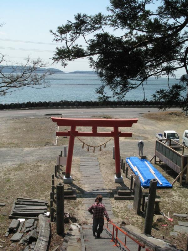 f:id:takagikofu:20140412121145j:image:w360