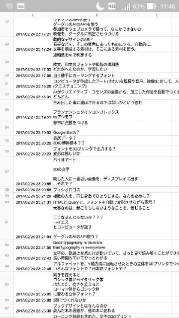 f:id:takagusu:20170225120620j:image