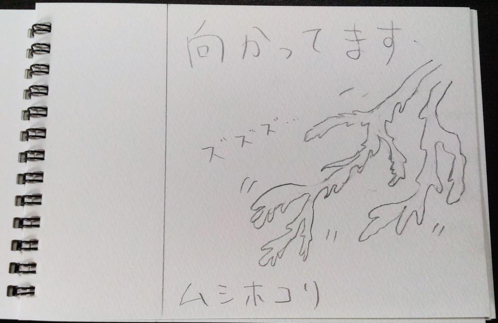 f:id:takagusu:20170311185030j:plain