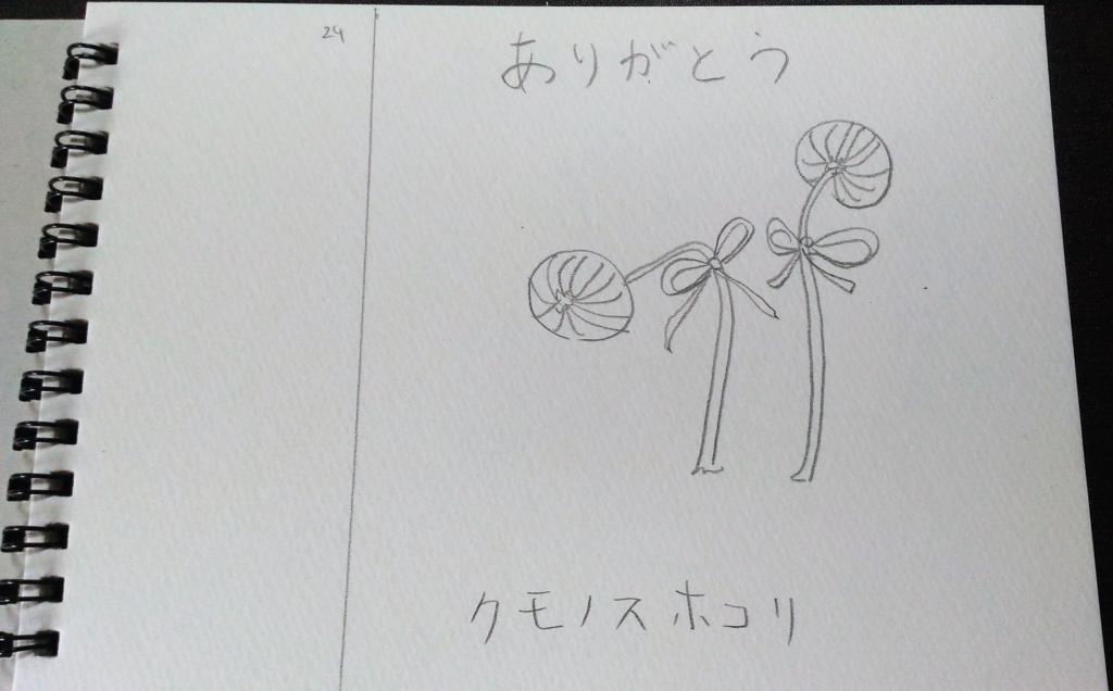 f:id:takagusu:20170311185109j:plain